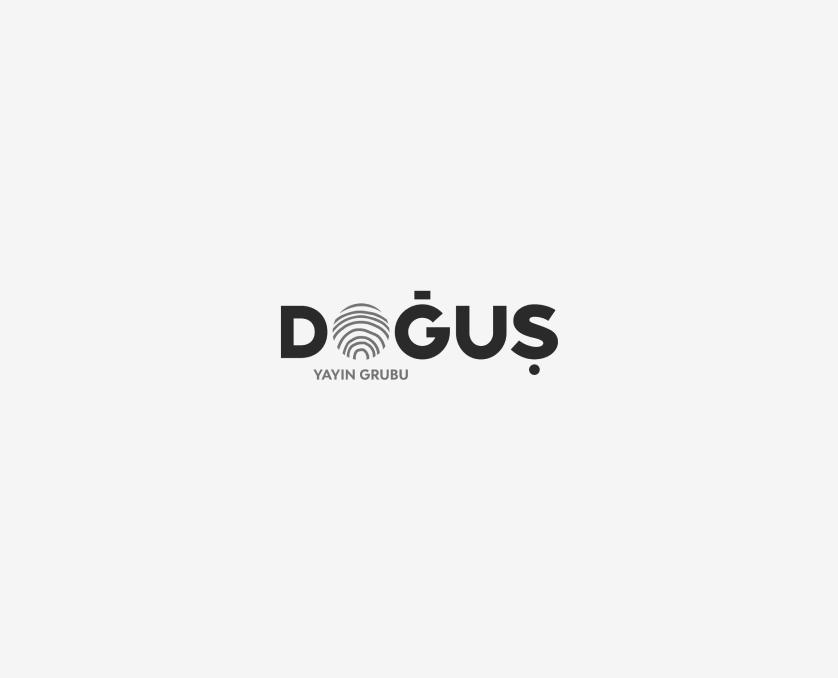logotype-dogus-media-group