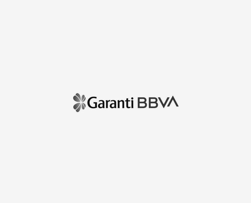 logotype-garanti-bbva