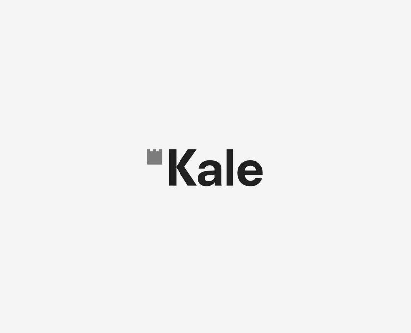 logotype-kale