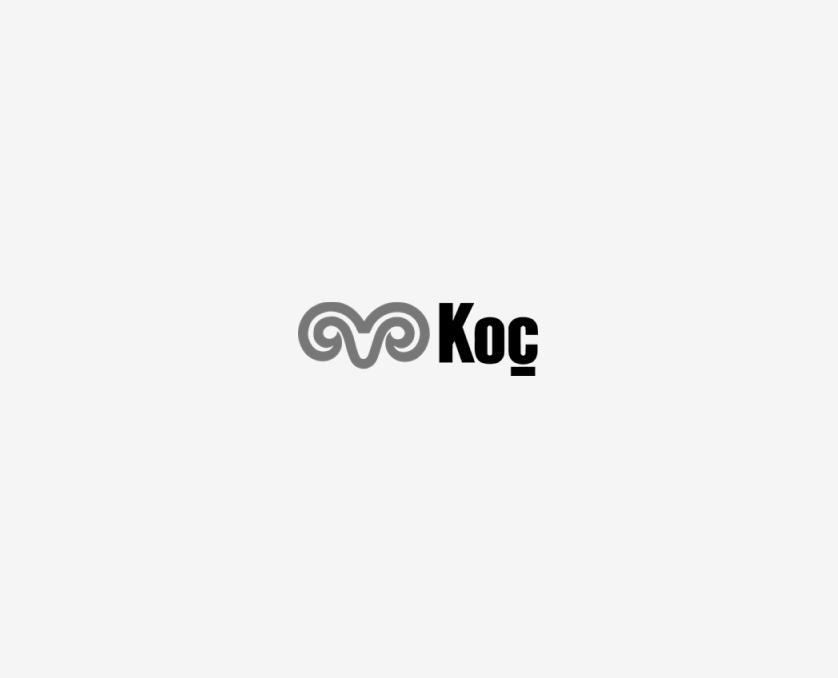 logotype-koc