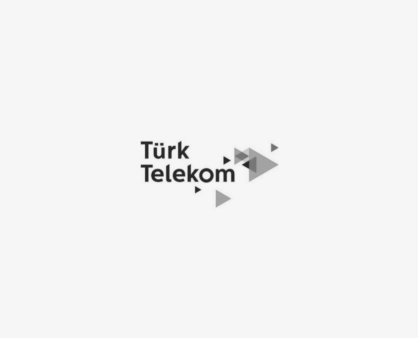 logotype-turk-telekom