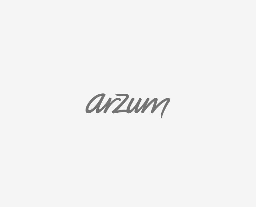 logotype-arzum
