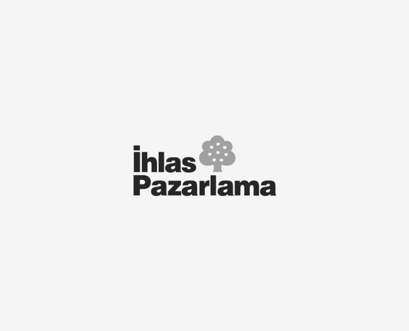 logotype-ihlas-pazarlama